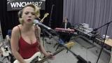 Samantha Fish-