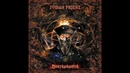 Judas Priest - Nostradamus [2008]