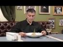 Гость из Италии пробует итальянские блюда в России | Its my place - видеопроект о ресторанах