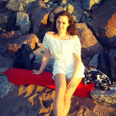 Tasia Tixolaz