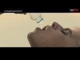 Tom Walker - Leave a Light On-Europa Plus TV HD-Перевод - Русские субтитры - Словарный запас