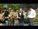 В день праздника Покрова украинские националисты угрожают захватить Киево Печерскую лавру YouTube 720p