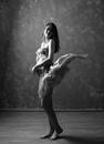 Регина Каримова фото #6