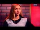 Брачное чтиво 1 сезон 44 серия