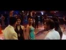Masoom Chehra (Female) _ Talaash…The Hunt Begins Songs _ Akshay Kumar _ Kareena