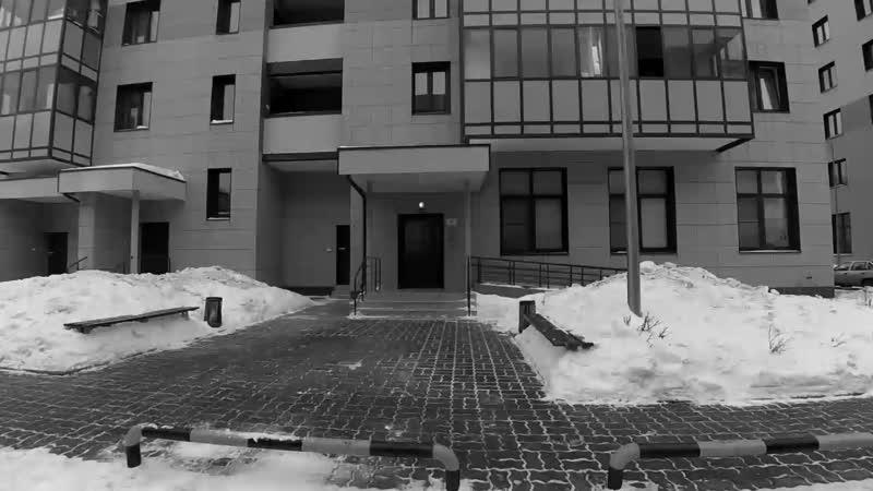 Сибгата Хакима 50 квартира в Казани