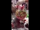 Китайские сладости и способы их готовки