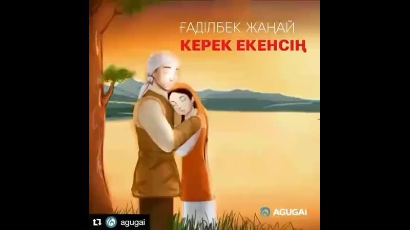 Ystyq_uiaInstaUtility_0685b.mp4