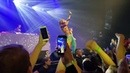 6ix9ine - GUMMO live @poppodium Tilburg (Disses cheef kief YG)