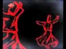 Cem Karaca Allah Yar Sufi Klipler TRT 1