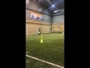 Радость от забитого мяча⚽️⚽️⚽️СК Футболика