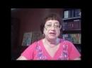 Мой отзыв о воркшопе Лапшерезка для сетевиков