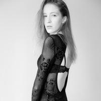 Ирина Трефилова | Ижевск