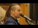 Musical ensemble Grand Positive under the guidance Boris Itskovich (violin) (Russia,Jaroslavl)