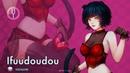 Vocaloid на русском Ifuudoudou Onsa Media