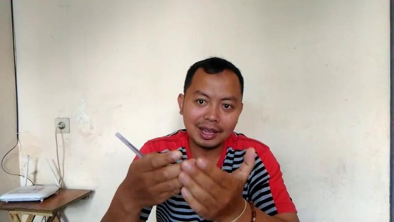 индонезийский язык : Как сказать арендовать / сдавать в аренду