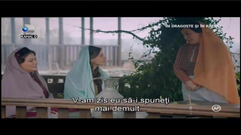 In-dragoste-si-in-razboi-episodul-2-partea-2_1538261897309