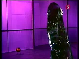 Последняя альтернатива, 3-я серия (1978) - телеспектакль по мотивам романа Айзека Азимова «Обнажённое солнце»