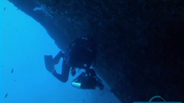 80 островов вокруг света 23 серия. Красное золото Средиземного моря Il Giro Del Mondo In 80 Isole (2011)