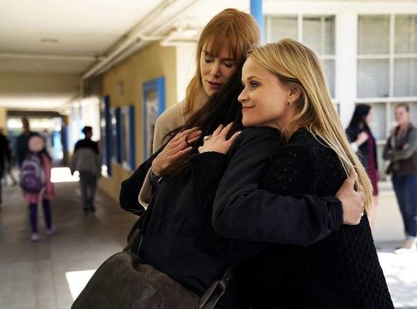 «Большая маленькая ложь» сезон 3: скорее всего, продолжения не будет Второй сезон хитового сериала HBO «Большая маленькая ложь» еще не закончился. Но в Сети поклонники уже требуют продолжения.