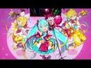 【初音ミク】むてきPOP【鏡音リン・レン】/ 【hatsune miku】muteki pop【kagamine rin・ren】