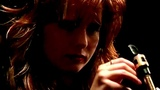 Candy DULFER ft. Dave STEWART LILY WAS HERE - HD