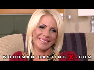 Tiffany rousso [all sex, blonde, casting, dp, anal, group sex, milf, big tits, hardcore]