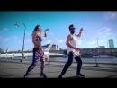 Hasta Luego - HRVY, Malu Trevejo _ FitDance Life (Coreografía) Dance Video