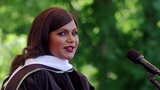 Dartmouths 2018 Commencement Address by Mindy Kaling 01
