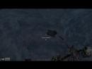 The Elder Scrolls IV_ Oblivion GBRs Edition - Прохождение 149_ Сокровища Змеино