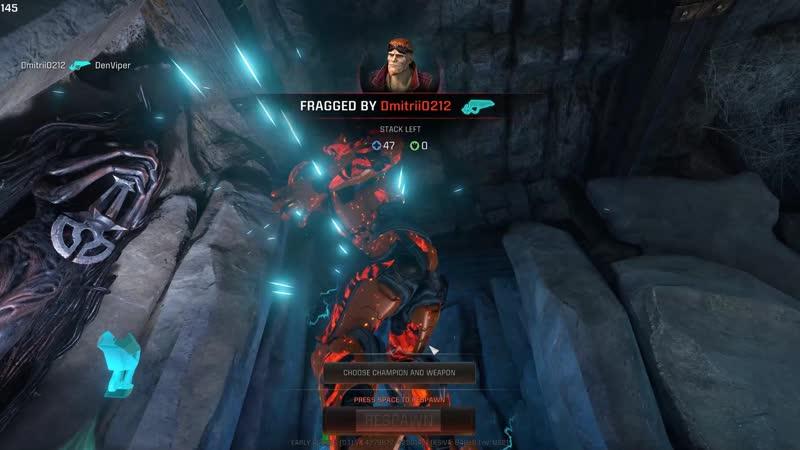 Quake Champions 2019.01.20 - 22.35.05.03