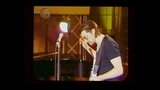 Arctic Monkeys - One Point Perspective (Live at Maida Vale Studios)