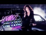 Dana Jean Phoenix - I'll Rescue You