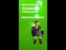 Freddie Dredd x YVNCC x Apoc Krysis Snippet