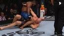 Glover Teixeira vs Karl Roberson