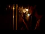Dave Gahan - Tomorrow (Cinematic Mix)