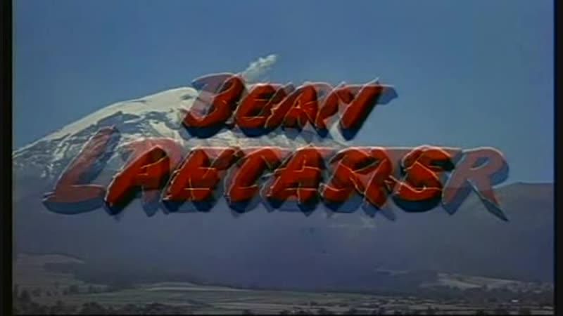 Apache O Ultimo Bravo 1954 Dub com Burt Lancaster Jean Peters John McIntire