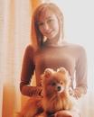 Юлия Болотова фото #44