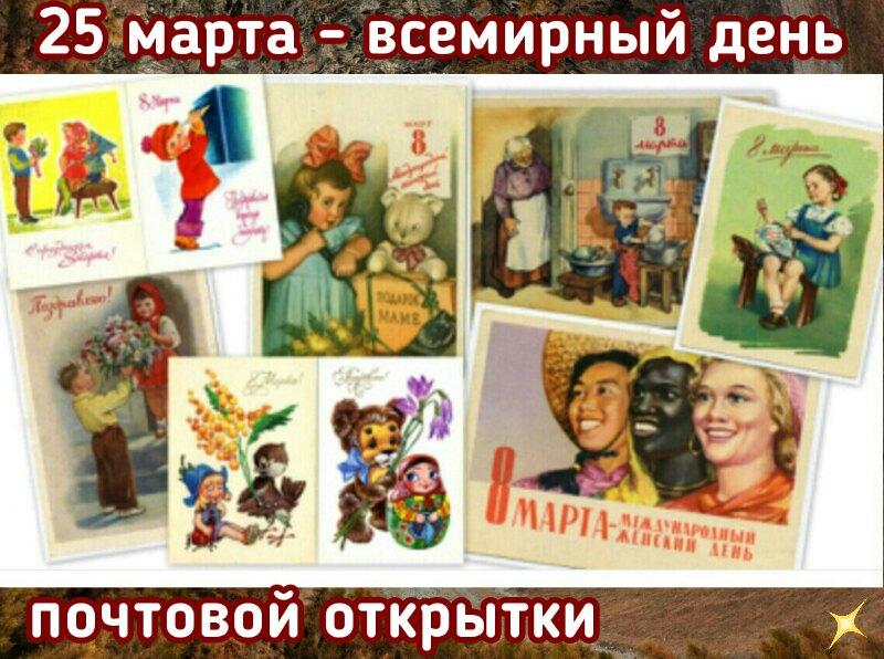 https://pp.userapi.com/c848524/v848524216/157d3c/jHMKTRQ8MMw.jpg