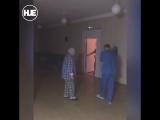 В Челябинской области врачи издевались над пациентами больницы