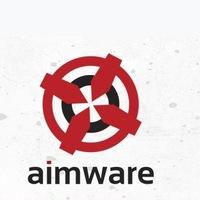 Aimware nеt Best Legit/Rage software   ВКонтакте