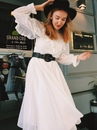 Лариса Сахапова фото #10