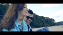 Czerwone Gitary - Jeszcze raz, Pierwszy Raz (Official Video) █▬█ █ ▀█▀