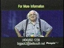 Live TV Prank Calls to Pro 9 11 Communist Public Access Host Jack Jersawitz