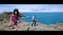 Akasam Baddalaina Full Video Song - Mr. Perfect
