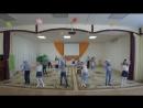 видео Танец Морячка