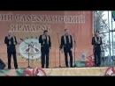 Слобожанская Ярмарка 29 сентября 2018 года. Концерт. Часть шестая.
