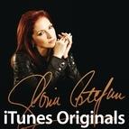 Gloria Estefan альбом I-Tunes Originals (Spanish Version)