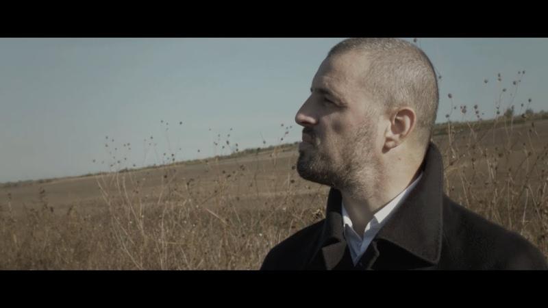 Kapushon Pavel Stratan - În satu meu se lasă toamna [Official Video]