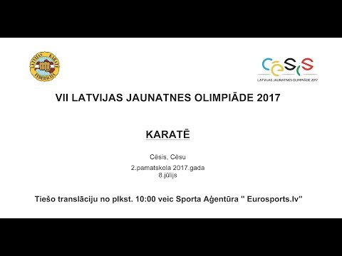 World Championship Water Motor Sports In Riga 16.07.2017 LIVE EVENT